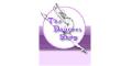 The Dancer Shop