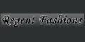 Regent Fashions