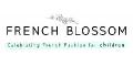 French Blossom
