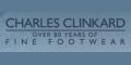 Charles-Clinkard
