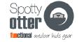 Spotty Otter
