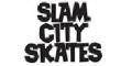 Slam City Skates