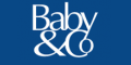 Baby-And-Co
