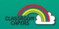 Classroom-Capers