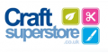 Craft-Superstore
