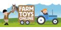 Farm-Toys-Online