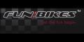 Fun-Bikes