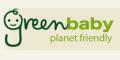 Green-Baby