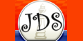 Jds-Toys-And-Games