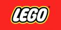 Lego-Shop
