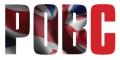 Pride-Of-Britain-Clothing