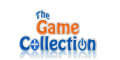 The-Game-Collection