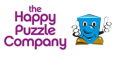 The-Happy-Puzzle-Company