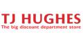 Tj-Hughes