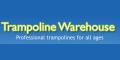 Trampoline-Warehouse