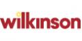 Wilkinson-Plus