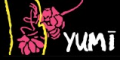 Yumi-Direct