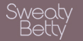 sweatybetty