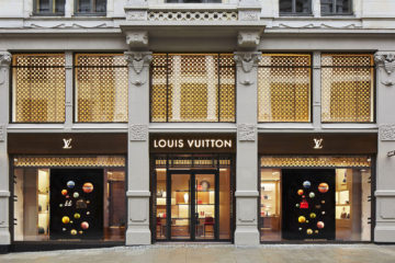 http://uk.louisvuitton.com/eng-gb/homepage