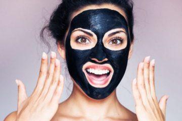 black-mask-tkmaxx-posrednik-v-anglii